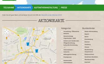 Aktionskarte_EWAV