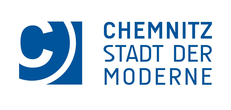C_Logo_3zeilig_4c_groß