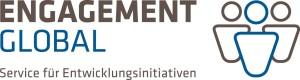 Logo_EG_DINA3_RGB
