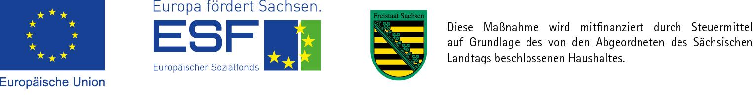 SMWA_EFRE-ESF_Sachsen_Logokombi_quer_03