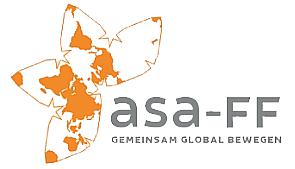 asa_ff_Logo-Web